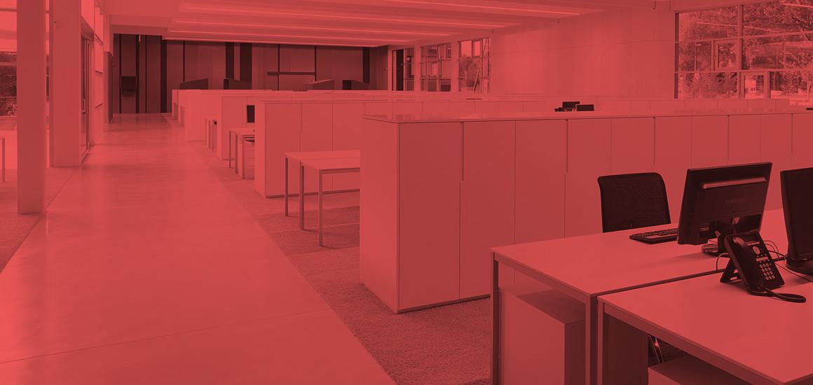 swiss_big_office